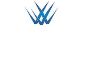 Janilton Contabilidade